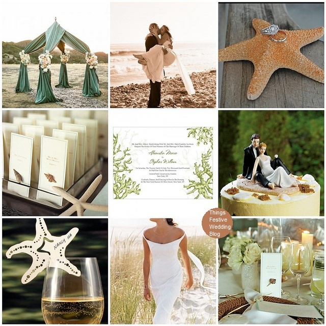 17 Best Images About Rosecliff Weddings On Pinterest: 17 Best Images About My Seafoam/Lavender/? Wedding On