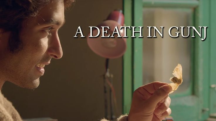 A Death In The Gunj is a 2016 Indian Hindi drama thriller film written and directed by Konkona Sen Sharma.It features an ensemble cast of Vikrant Massey, Tillotama Shome, Om Puri, Tanuja, Gulshan Devaiah, Kalki Koechlin, Jim Sarbh, and Ranvir Shorey.Produced by Ashish Bhatnagar, Vijay Kumar Swami, Raagii Bhatnagar, Abhishek Chaubey, and Honey Trehan under the banners of Studioz IDrream and MacGuffin Pictures, it is Sharma's directorial debut feature. Principal photography began in February…