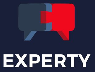 Experty has the right approach and the right vision but hugely relies on the acceptance of its target audience. A miss with its audience and Experty will go down the pool. However on the other side, with a wide acceptance, it can rule the communication sector in blockchain. And with the MVP still yet to be released, you can pass on this one.