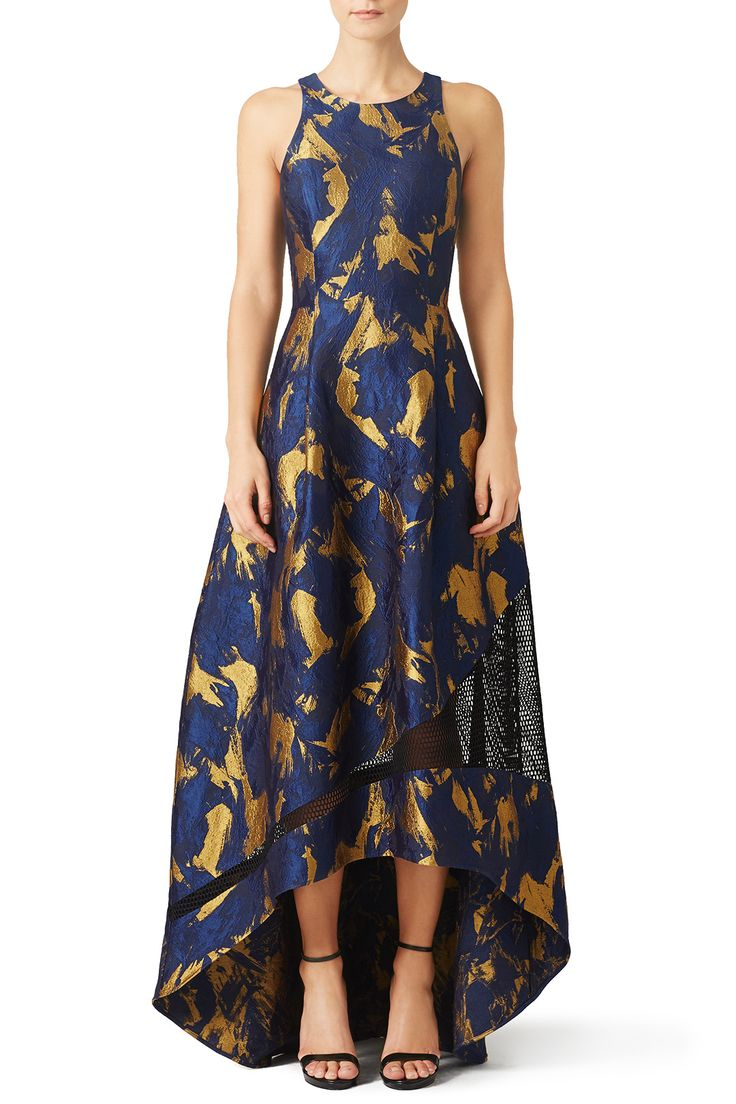 Rent Clarette Gown by Sachin & Babi for $150 only at Rent the Runway.