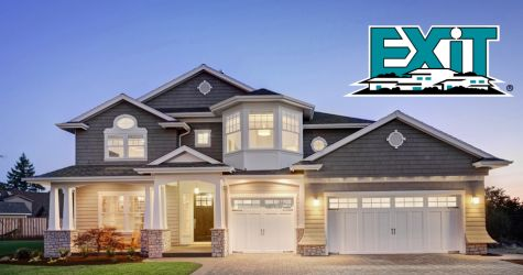 If Your Home Is Going On The Market, Get A FREE Estimate of Its Value Instantly Using Our Online Home Value Estimator! Call the Experts www.exitrealestateresults.com  Or call:  ☎️407-788-6474