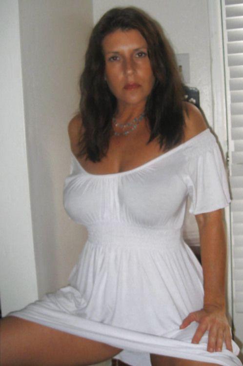 Cum in pussy best porn pics