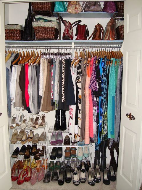Ikea Holmo Floor Lamp Light Bulb ~ clutter my closet iheart organizing incredible ikea aspelund wardrobe
