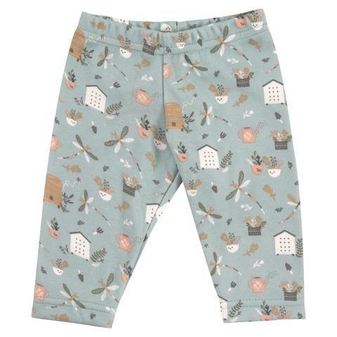 baby pyjamas,baby girl pyjamas,baby boy pyjamas,baby girl pyjama sets,pyjamas baby,baby boys pyjamas,babies pyjamas,baby winter pyjamas,baby pyjamas with feet,pyjamas for babies,baby pyjamas sale,baby girls pyjamas,baby boy summer pyjamas,baby pyjamas uk