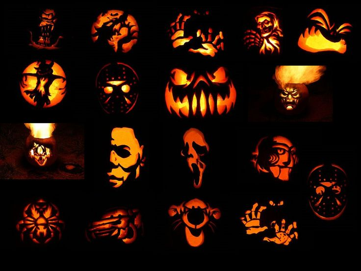Google Image Result for http://www.8x10gallery.com/Wordpress/wp-content/uploads/2008/11/2008-pumpkins.jpg