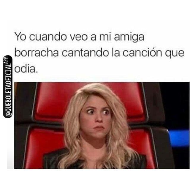 😂😂 #Humor #Meme #Funny #Entretenimiento #Instagram