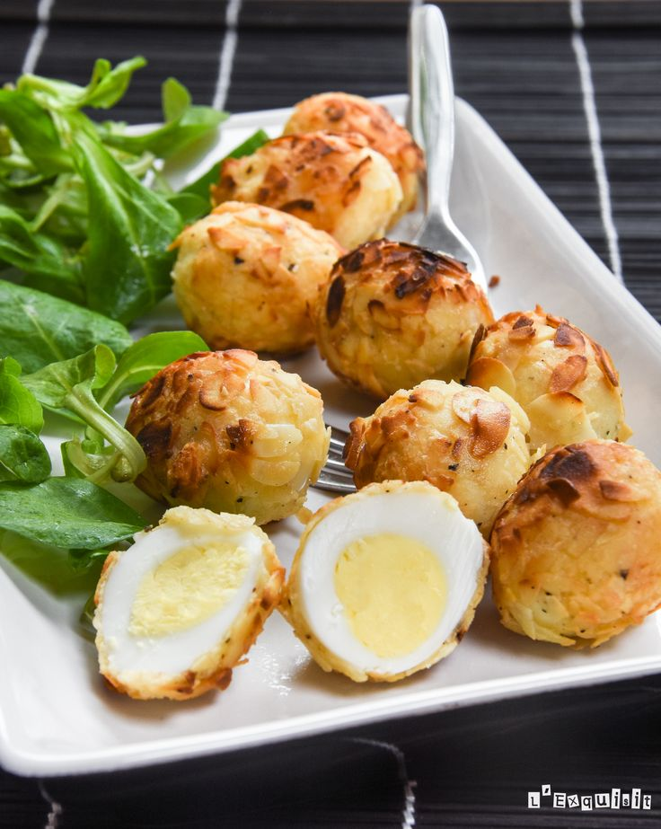 славянского происхождения, блюда из перепелиных яиц рецепты с фото русской оперы