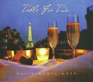 Table for Two [CD]
