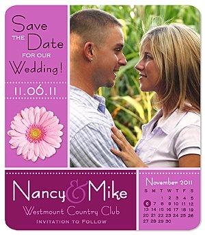 WeddingWireAlbum Wedding Invitations Photos on WeddingWire