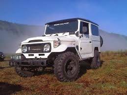 Jasa Sewa Jeep Gunung Bromo Murah, Persewaan Jeep Bromo, Sewa Jeep Bromo, Sewa Hardtop atau Jeep Bromo Murah, Jasa Sewa Jeep Bromo