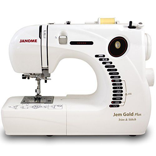 Best images about janome sewing machines on pinterest