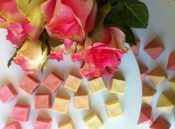 win a chocolate treat! www.breakfastwithaudrey.com.au