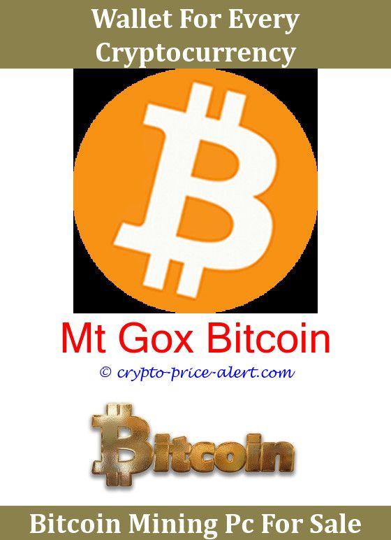 zebra bitcoin)