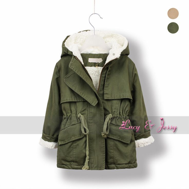 17 Best ideas about Baby Girl Coat on Pinterest | Baby