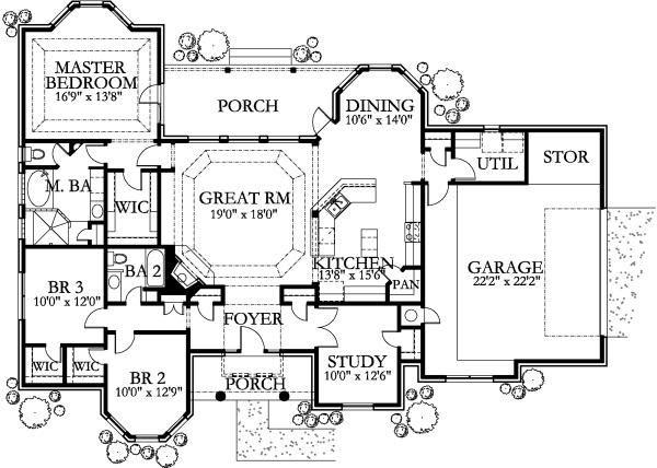 top 25+ best texas house plans ideas on pinterest | barn home