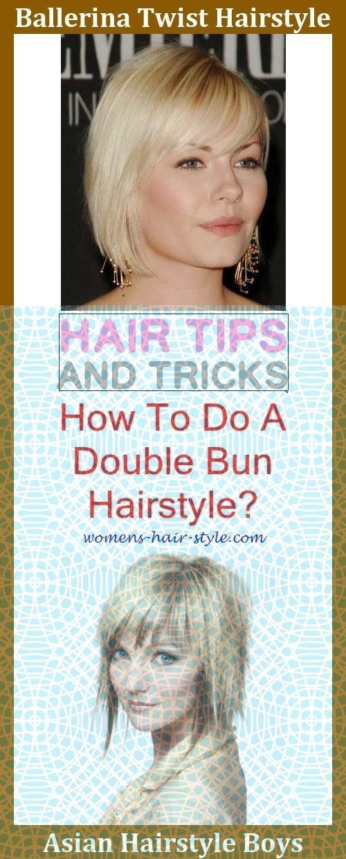6 Prodigious Unique Ideas: Bun Hairstyles For Girls beautiful women hairstyles faces.Boho Hairstyles Front pixie hairstyles faux hawk.Boho Hairstyles