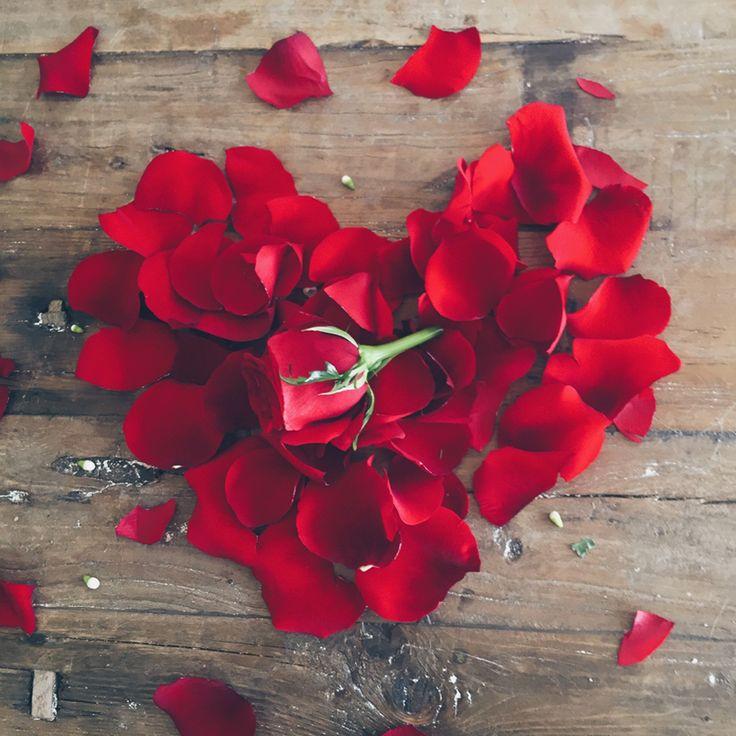 Kadınlar Günü'ne de çok az kaldı ❤ #gül #güller #rose #kalp #heart #love #aşk #lover #kadınlariçin #kadınolmak #kadınlargünü #turuncukasa #womensday