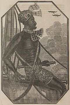 slave revolt comparrison of la amistad La amistad in 1839, africans being carried from havana, cuba, to puerto principe, cuba, revolted against their captors aboard the ship la amistad (spanish for 'friendship'.