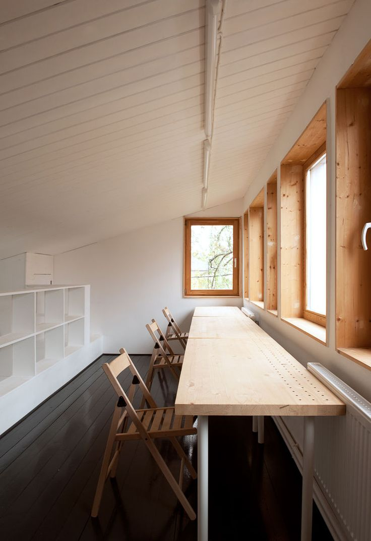 81 best tiny house images on pinterest architecture modern