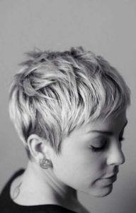15 adorable short haircuts that you really want to try