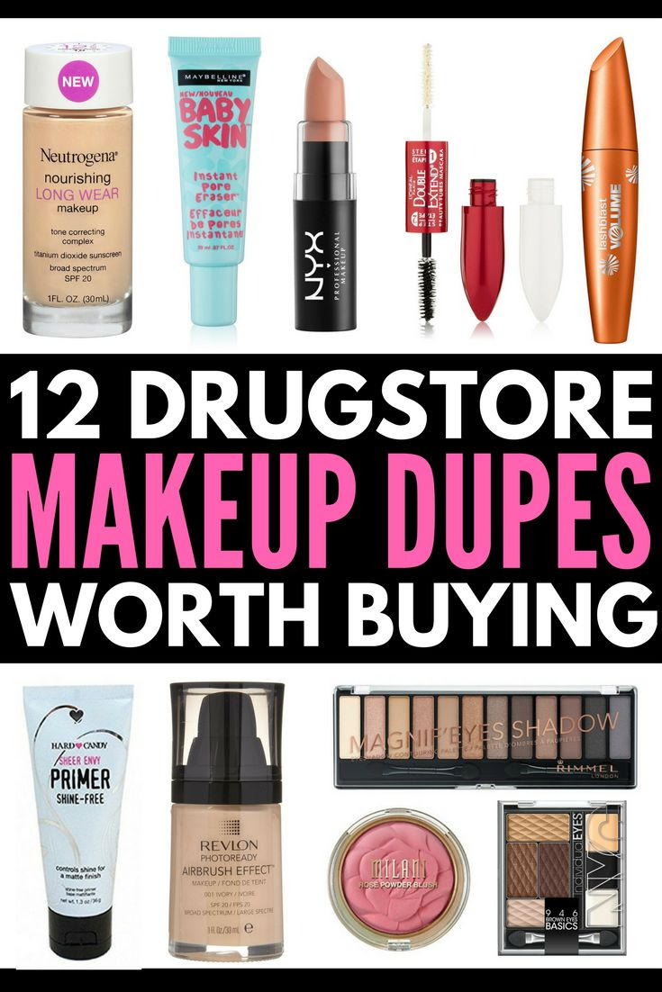 Best 25+ Foundation Dupes Ideas On Pinterest