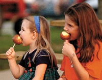 Ohio September Festivals Events Guide for September Festivals in Ohio, Activities and Events in Ohio and for Labor Day Weekend
