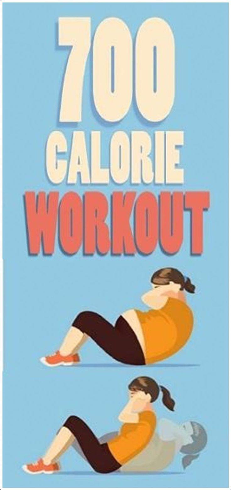 den Bauch verlieren, Bauchfett Workout, Bauchfett Brenner, Bauch Übungen #stomachfat ...