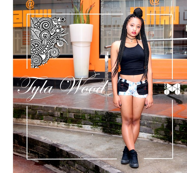 Meet our #art loving young #model @tylabwood, so young and full of #life. For model bookings, contact us at info@dotmade.co.za #photography by Mduduzi Mnyani #amazing #photoshoot #graphicdesign #youth #inspired #awesome #cool #agency #marketing