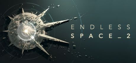 Endless Space 2 has been added to Early Access on Steam