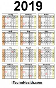 islamic calendar 2015 pdf free download