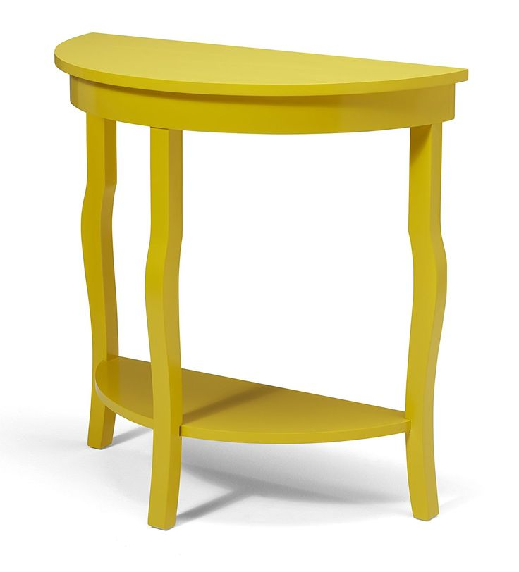 1000+ Ideas About Yellow Kitchen Tables On Pinterest