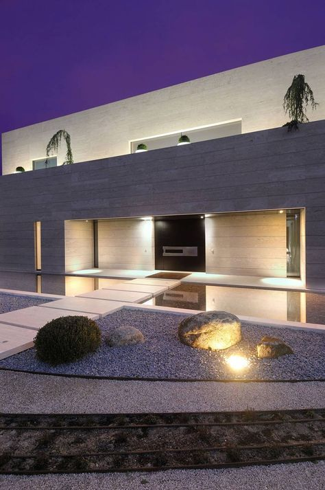 71 best Luxury Homes images on Pinterest Luxury homes