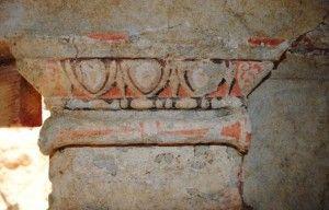 Αμφίπολη: Το μνημείο συνεχίζει να αποκαλύπτεται – Νέες φωτογραφίες από τις ανασκαφές
