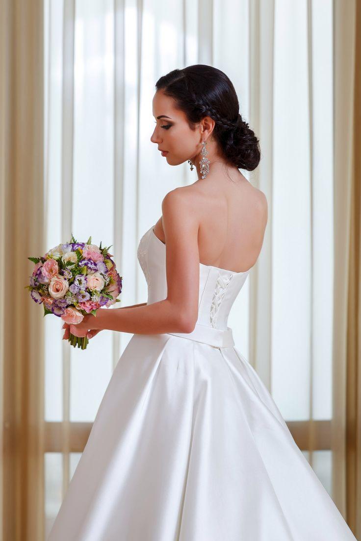 Свадебные салоны в липецке фото с ценами