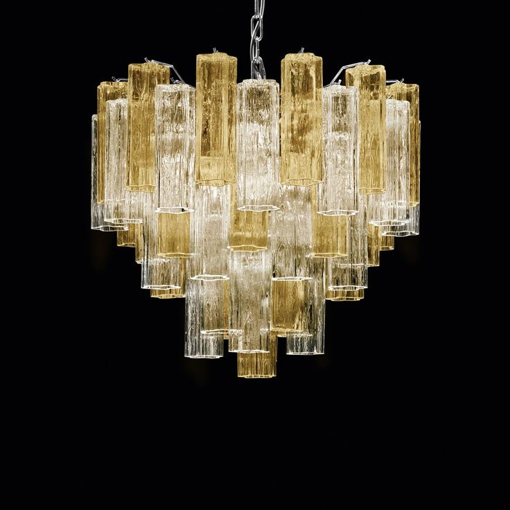 23 best murano lighting images on pinterest chandelier chandelier crono authentic and certificated murano chandelier madei in venice by the venetian masters aloadofball Gallery