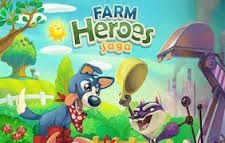 LETS GO TO FARM HEROES SAGA GENERATOR SITE!  [NEW] FARM HEROES SAGA HACK ONLINE 100% REAL WORKS: www.online.generatorgame.com Add up to 999999 Gold Bars and Magic Beans for Free: www.online.generatorgame.com Trust me guys! This method 100% real working: www.online.generatorgame.com Please Share this real working hack method: www.online.generatorgame.com  HOW TO USE: 1. Go to >>> www.online.generatorgame.com and choose Farm Heroes Saga image (you will be redirect to Farm Heroes Saga Generator…