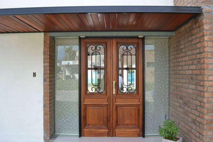 homify / Aureo Arquitectura: Portas e janelas Moderno por Aureo Arquitectura