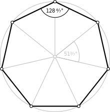 Regular polygon 7 annotated.svg