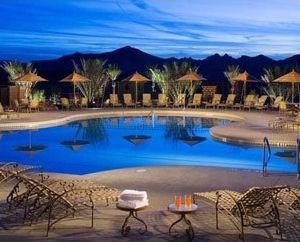 92 Best Senior Apartments Images On Pinterest Senior