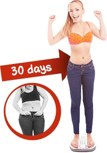 Reduces weight without exhausting diets  Helps eliminate excess fluid from the body  Breaks down fats