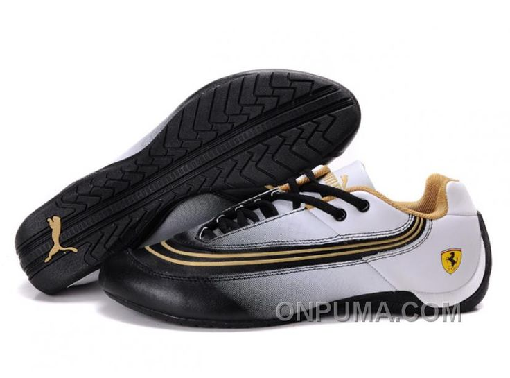 puma shoes online sale cheap   OFF67% Discounted 43ab333c9