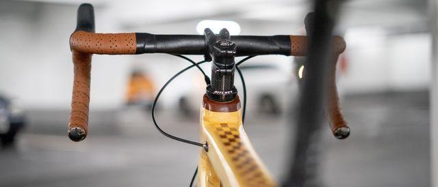 Zuhause Im Urbanen Und Ruralen Raum Zuhause Fahrrad Raum