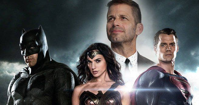 Fans Launch Website for Justice League Zack Snyder Cut -- Justice League fans have set up a new website in their campaign to get Warner Bros. to release Zack Snyder's cut. -- http://movieweb.com/justice-league-movie-zack-snyder-cut-website/