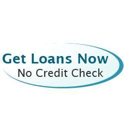 Payday loan fond du lac wi image 7