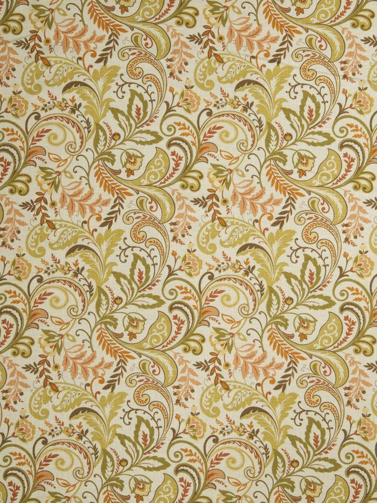 Fabricut Fabric|0001101