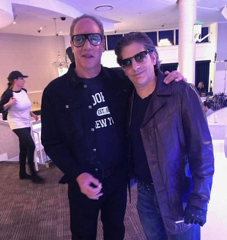 Andrew Dice Clay (@TheRealDiceClay) | Twitter