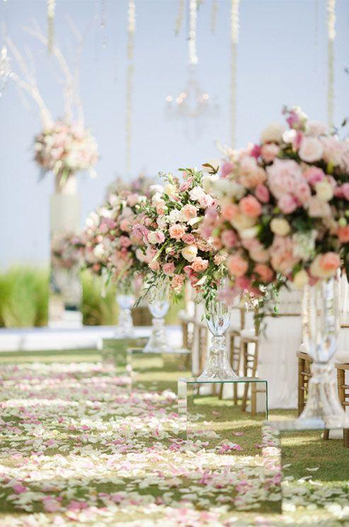 Wedding Aisle                                                       …