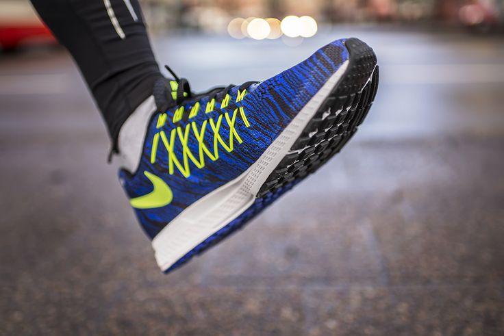 Buty do biegania Nike Air Zoom Pegasus 32 Print #sklepbiegowy