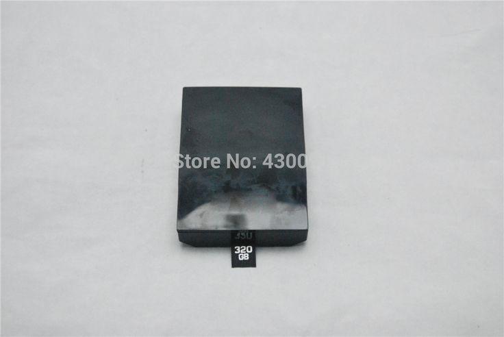 $2.65 (Buy here: https://alitems.com/g/1e8d114494ebda23ff8b16525dc3e8/?i=5&ulp=https%3A%2F%2Fwww.aliexpress.com%2Fitem%2F320GB-HDD-Hard-Drive-CASE-enclosure-SHELL-BOX-for-Xbox-360-Free-shipping%2F1859105738.html ) Internal HDD Hard Drive Disk Case Enclosure Shell for Xbox 360 Slim (320GB) Free shipping for just $2.65