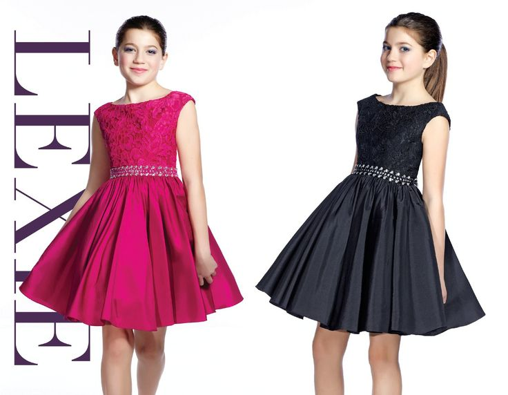 17 Best ideas about Teen Party Dresses on Pinterest | Teen ...